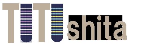 Japanese socks company Tutushita